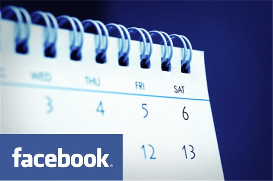 Helpful Tips For Successful Event Planning Using Facebook